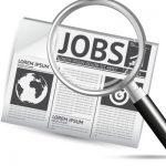 Boletín de empleo